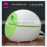 color changing lamp hvac aroma diffuser for wholesale