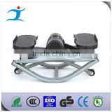Mini gym equipment stair stepper exercise for home fitness                                                                         Quality Choice