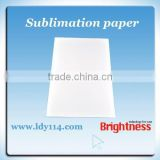 Sublimation Paper for Ceramics,Metal Bords,Non-cotton