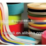 hook and loop tape/hook and loop/hook and loop fastening tape/self adhensive hook and loop