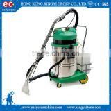 multifunctional hotel cleaning equipment carpet cleaners