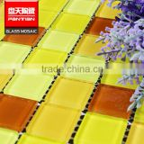 purple mosaic tile brick wall granite tiles lowes                                                                                                         Supplier's Choice