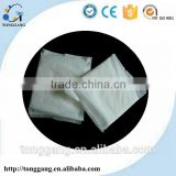 320mm night use sanitary napkin brands india                                                                         Quality Choice