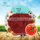 Prostate Disease Prevention 5% 6% 10% Lycopene Tomato Extract Powder