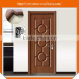 hot sale fire rated laminate door skin