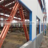 steel structure two story building steel structure building multi-storey structural steel warehouse
