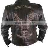 men's suede jacket , leather jacket , pakistan leather jacket , leather jacket wholesale , lady leather jacket