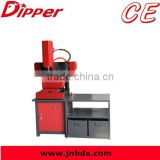 Small size high accuracy BDX-3030 cnc jade carving machine