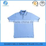 High Quality Couple Uniform Dri Fit Polo Shirt for Wholesale Design, Polo T Shirts Wholesale China
