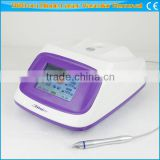 New 980nm wavelength Diode Laser Vascular Removal Endovenous Veins Laser Treatment