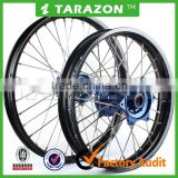 "Hot sale 21"" 18"" Inch Dirt Bike KTM EXC SX SXF 125 250 450 Front Rear Alloy Wheel"