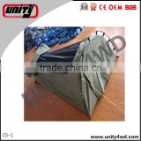 China 4x4 manufacturer car foxwing awning for anger accessories