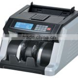 Professional Banknote Detector with UV/MG GR-6600D