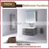 Teem Bathroom 2016 creative bathroom vanity Vintage Style bathroom vanity SOLID WOOD bathroom vanity