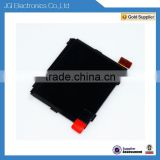 Mobile Phone Parts lcd Screen For BlackBerry 9700 002