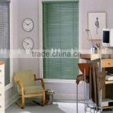 High quality bamboo venetian blinds