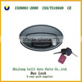 LL-168 High Quality Bus Parts Bus Door Lock