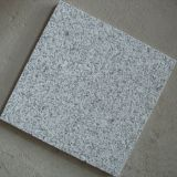 G603 Granite Stone In Cheap Price