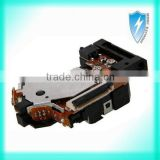 High quality Game Lens KHM 430 for PS2
