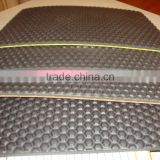 HIGH QUALITY EMBOSS EVA OUTSOLE SHEET,EVA PATTERN SHEET