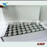 china made ampicillin sodium and sulbactam powder for injection manufacture