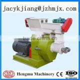 factory supplier good quality best price ce rice straw hay pellet making machinery dealer