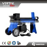 gasoline log splitter professional grass trimmer string