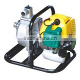 2-stroke oil centrifugal pump