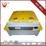 Wholesale High Quality Used Chicken Egg Incubator For Sale