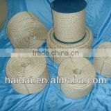 3mm-60mm sisal rope manufacturer