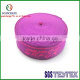 New products on china market custom elastic cord,novel products to sell