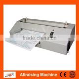 Business Card Cutter Machine Business ID Card Cutter