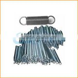 Competitive price high quality nitinol tension spring