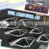 chopper bike frame/ Bike Frame With Gas Tank/bicycle frame