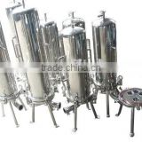 Factory outlets 1ROUND stainless steel high quality sanitary for beer water tank