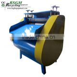 1-45mm automatic scrap cable wire peeling machine copper wire stripper recycling machine
