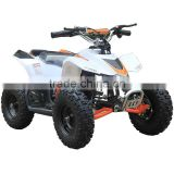 Upbeat 350w electric kids atv,kids atv quad,kids electric mini atv,electric scooter 4 wheeler