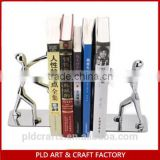 2014 New Style Hot Selling library bookend