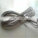 Supply Cable Socks,Pulling Grips ,China