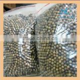 Hot selling factory sandalwood beads bulk