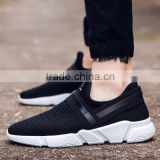 zm50228 europe men sport shoe summer new style casual breathe man shoes