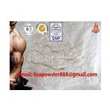 Safe Weight Loss Steroids , Dutasteride Steroids / Men Hair Loss Treatment Powder CAS NO. 164656-23-