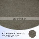 80% pure wool made fabric, twill wool fabric for winter coat, warm antistatic woven woolen fabric