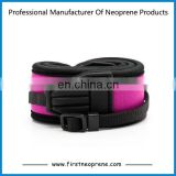 Shoulder Neck Belt Strap Neoprene Camera Strap Manufacturer