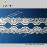 020 Water Solution Embroidery Lace