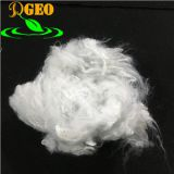 100% Polyester Staple Fiber for Pillow Filling