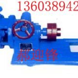 Paper machinery, paper pulp equipment grout machine