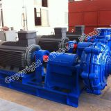 www.tobeepump.com Tobee® 12x10 inch Warman Horizontal Slurry Pump