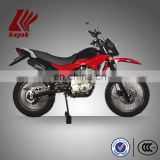 250cc chongqing motorcycle For Sale/KN250-4D