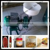 Auto wet rice grinding machine/rice mill machines with price(0086-13683717037)